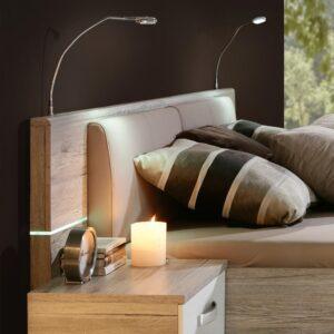 HEY – Oświetlenie łóżka – kpl.
