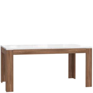 SAINT TROPEZ – Stół rozkładany