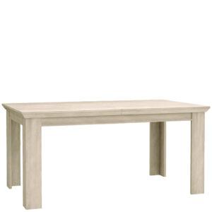 KASHMIR – Stół rozkładany