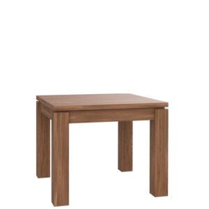 DINING TABLES – Stół rozkładany