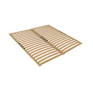 WKŁADY DO ŁÓŻEK – Wkład sprężynujący 120 x200 (do samodzielnego montażu)