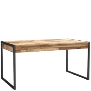 HUD – Stół nierozkładany
