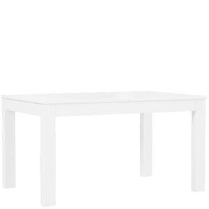 TULUZA – Stół rozkładany