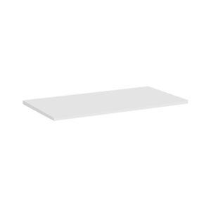TABLES – Płyta robocza