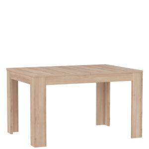 MAXIMUS – Stół rozkładany