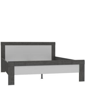 JULIETTA – Stelaż łóżka