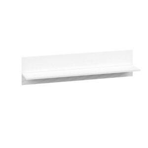 ARKO 13-01 biały – półka