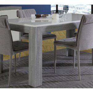 TOMASSO – Stół rozkładany